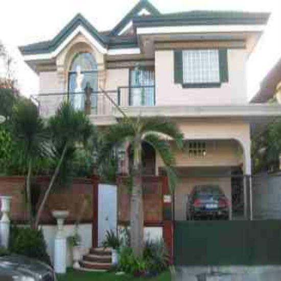 Amazing Greenhills Village San Juan House For Sale A List Properties Largest Home Design Picture Inspirations Pitcheantrous