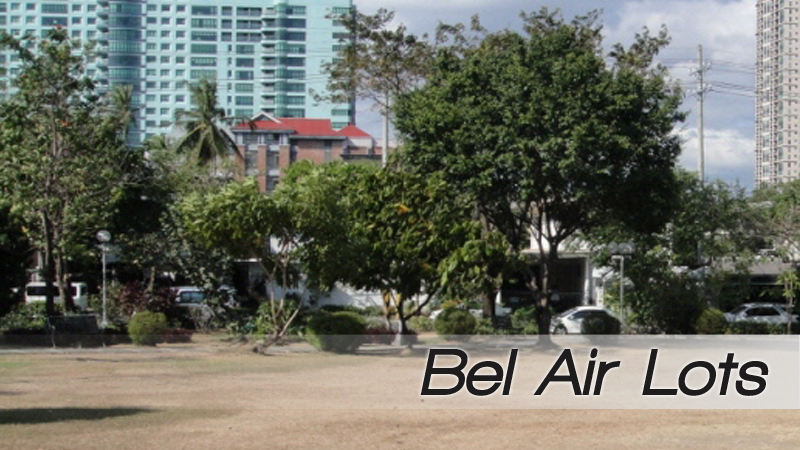 bel air lot 4