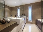 amazing-modern-bathroom-design