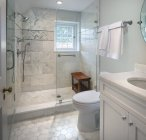 Bath-Design-Ideas-Bath-Remodel-Ideas-Bath-Rooms