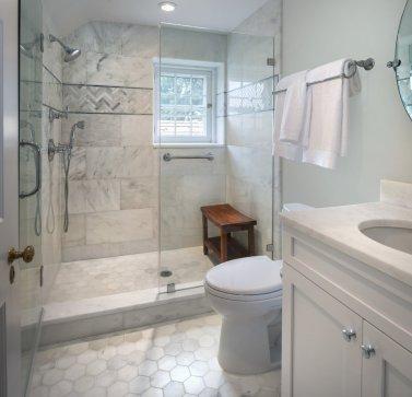Bath-Design-Ideas-Bath-Remodel-Ideas-Bath-Rooms