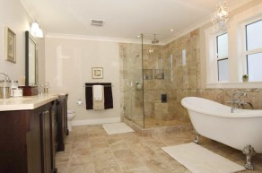 bathroom-showertub-trim-tile-shower-valv-combo-surround-dimensions-ideas-combination-marvelous-kit-remodel-menards-small-for-seat-bathrooms-replacement-tub-bench-fiberglass