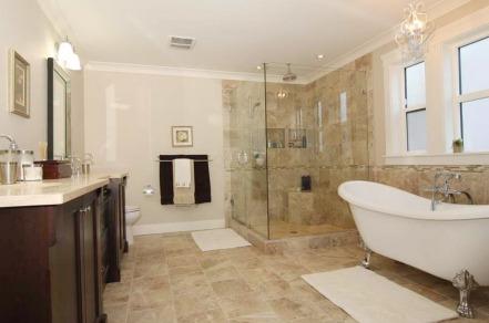 bathroom-showertub-trim-tile-shower-valv-combo-surround-dimensions-ideas-combination-marvelous-kit-remodel-menards-small-for-seat-bathrooms-replacement-tub-bench-fiberglass