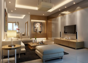 comments-living-room-model_954502