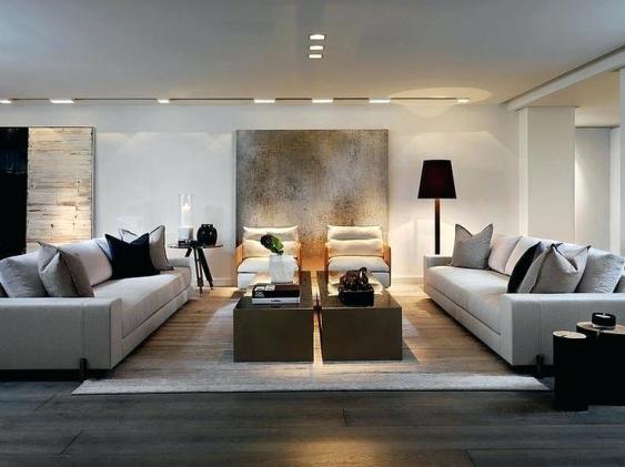 contemporary-interior-design-living-room-contemporary-interior-design-ideas-beauteous-design-luxury-contemporary-living-room-designs-design-prepossessing-decor-interior-photos-modern-interior-design-l