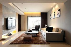 contemporary-interior-design-living-room-photos-of-modern-living-room-interior-design-ideas-impressive-interior-design-photos-modern-living-room-ideas