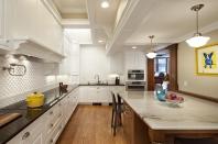 contemporary-kitchen-design-ideas-blog-beautiful-kitchen-renovation-trends-2019-best-32-than-perfect-kitchen-design-ideas-blog-ideas-inspirations