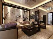 Cool-Living-Room-Wall-Decor-Ideas