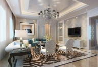 family-room-lighting-ideas-awesome-living-popular-choice-living-room-design-2018-within-11