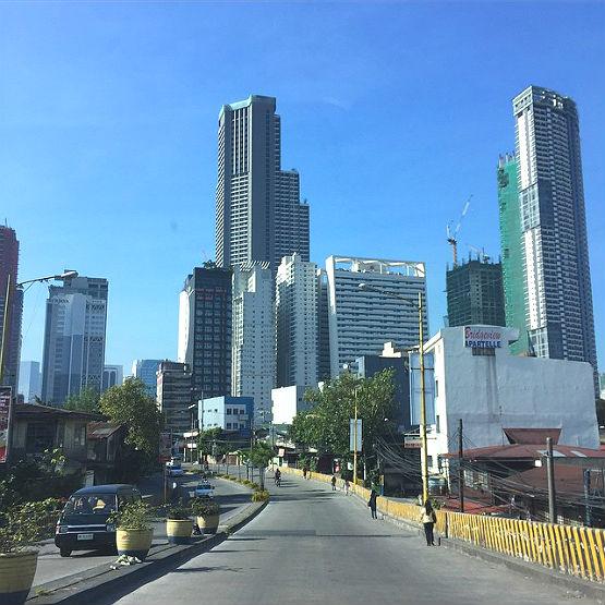 kalayaan-avenue-makati-cbd