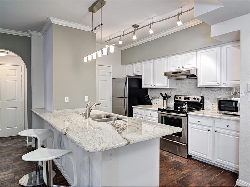 kitchen-design-ideas-5