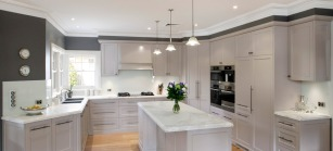 kitchen-designs-trends-to-avoid-indian-design-modular-photos-latest-pennant-hills-art-of-kitchens-cabinet-ideas-your-own-layout-simple-for-middle-cl-family-westpennanthill