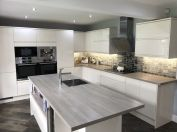 modern-kitchen-2019-8