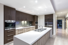 modular-kitchen-furniture-design