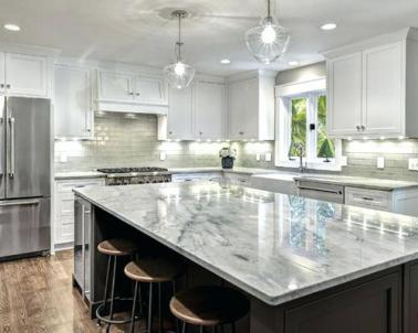 white-kitchen-cabinets-with-grey-countertops-white-kitchen-cabinets-with-grey-white-kitchen-cabinets-with-gray-quartz-countertops